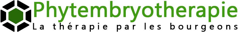 Phytembryothérapie – Gemmothérapie: la thérapie par les bourgeons